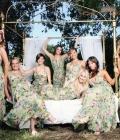 rochii-domnisoare-de-onoare-nunta-9
