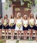 rochie-domnisoara-de-onoare-nunta-8