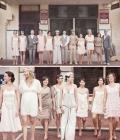 rochii-domnisoare-de-onoare-nunta-1