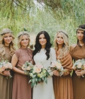 rochii-domnisoare-de-onoare-nunta-10