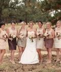 rochii-domnisoare-de-onoare-nunta-12