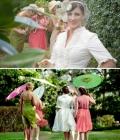 rochii-domnisoare-de-onoare-nunta-15