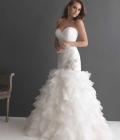 rochii-de-mireasa-allure-bridals-2