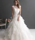 Rochii de mireasa Allure Bridals