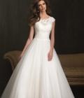 rochii-de-mireasa-allure-bridals-4