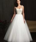rochii-de-mireasa-allure-bridals-5