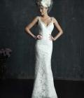 rochii-de-mireasa-allure-bridals-6