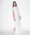 rochii-de-mireasa-poze-houghton-bride_tendinte-nunta-2014-1