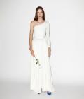 rochii-de-mireasa-poze-houghton-bride_tendinte-nunta-2014-5