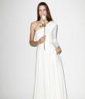 Rochii de mireasa colectia toamna-iarna 2014 Houghton Bride (III)