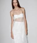 rochii-de-mireasa-poze-houghton-bride_tendinte-nunta-2014-8