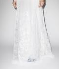 rochii-de-mireasa-poze-houghton-bride_tendinte-nunti-2014-18