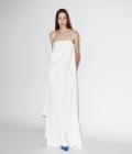 Rochii de mireasa colectia toamna-iarna 2014 Houghton Bride (IV)