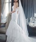 rochii-de-mireasa-davids-bridal-3