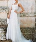 rochii-de-mireasa-davids-bridal-5