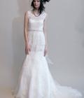 rochie-de-mireasa-ines-di-santo_colectia-toamna-iarna-2014-luxe-5