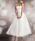 rochie de mireasa model 11358