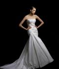 rochie de mireasa model brunswick