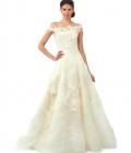 oscar-de-la-renta-wedding-dress-2014-1