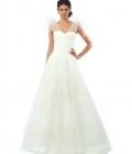oscar-de-la-renta-wedding-dress-2014-2