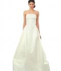 oscar-de-la-renta-wedding-dress-2014-3