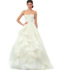 oscar-dela-renta-wedding-dress-2014-4