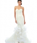 oscar-dela-renta-wedding-dress-2014-5