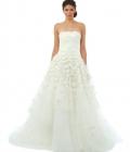 oscar-dela-renta-wedding-dress-2014-6