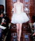 rochii-de-mireasa-reem-acra_colectia-toamna-iarna-2013-9
