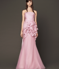vera-wang-wedding-dresses-2014-1