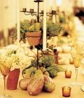 sparanghel-anghinare_aranjamente-buchete-nunti-18