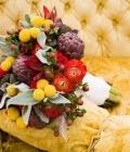 sparanghel-anghinare_aranjamente-buchete-nunti-5