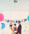 stil-nunta_culori-curcubeu_multicolor-1