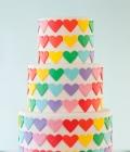 stil-nunta_culori-curcubeu_multicolor-10