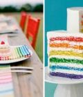 stil-nunta_culori-curcubeu_multicolor-11