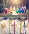 stil-nunta_culori-curcubeu_multicolor-14