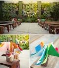 stil-nunta_culori-curcubeu_multicolor-15