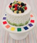 stil-nunta_culori-curcubeu_multicolor-17