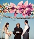 stil-nunta_culori-curcubeu_multicolor-19