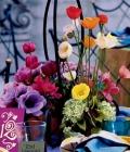 stil-nunta_culori-curcubeu_multicolor-21
