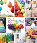 stil-nunta_culori-curcubeu_multicolor-22