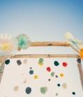 stil-nunta_culori-curcubeu_multicolor-23