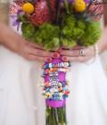 stil-nunta_culori-curcubeu_multicolor-24