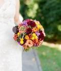 stil-nunta_culori-curcubeu_multicolor-25
