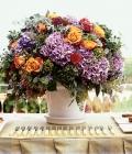 stil-nunta_culori-curcubeu_multicolor-26