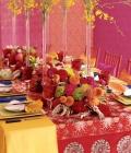 stil-nunta_culori-curcubeu_multicolor-27