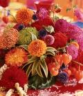 stil-nunta_culori-curcubeu_multicolor-28