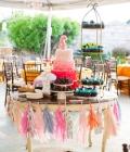 stil-nunta_culori-curcubeu_multicolor-3