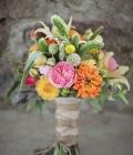 stil-nunta_culori-curcubeu_multicolor-31