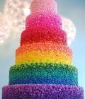 stil-nunta_culori-curcubeu_multicolor-33